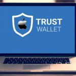 How to Download and Install Trust Wallet on Windows PC