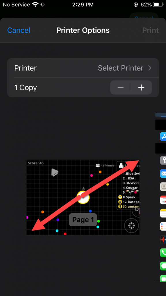How to Convert Photo to PDF on iPhone (3 Simple Ways)