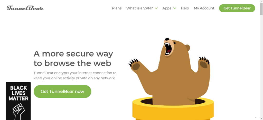 5 Best FREE VPN Services & Apps for Mac in 2021