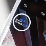 How to Add Watermark for Photos on Samsung Galaxy