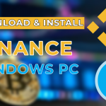 How to Download and Install Binance App on Windows