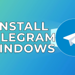 How to Download and Install Telegram on Windows 10 PC