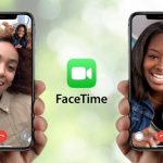 How to Record a FaceTime Call on iPhone and Ma