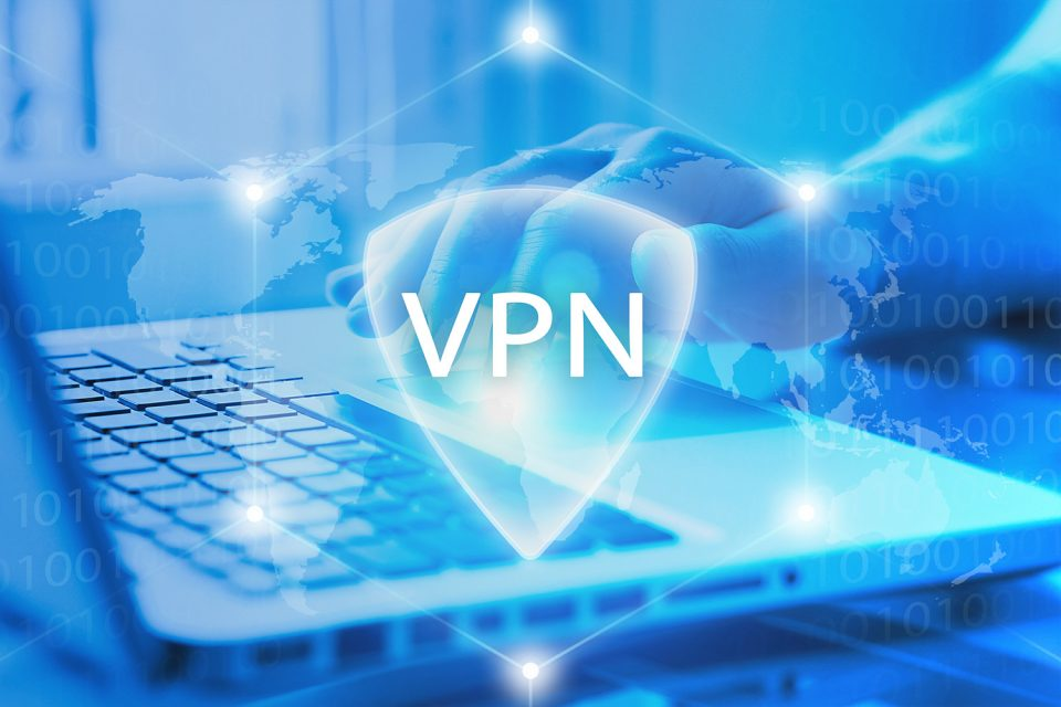 Setup and Use VPN on your Android or iPhone