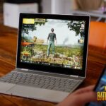 How to Install PUBG Mobile on Windows 11